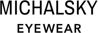 Michalsky-Eyewear-Logo.jpg