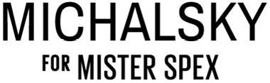 Michalsky-Mister-Spex-Logo.jpg