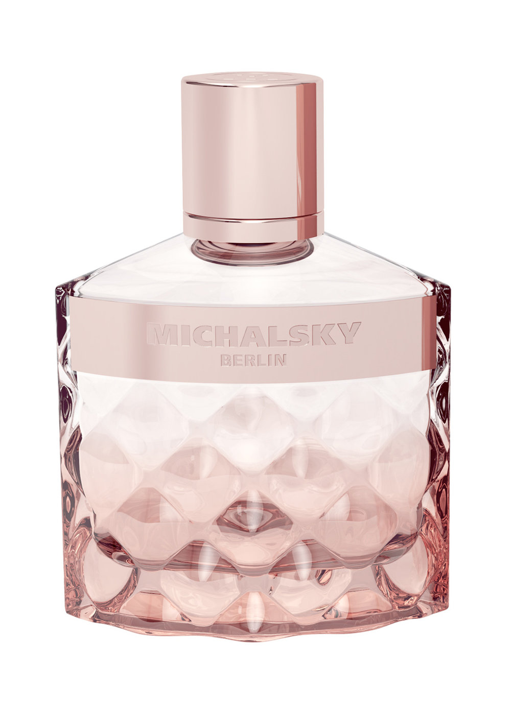 Parfums Michalsky
