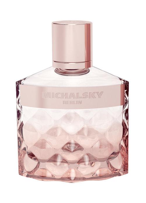 Parfums Michalsky