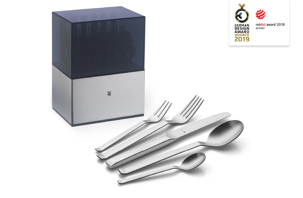 tableware-slider-01.jpg