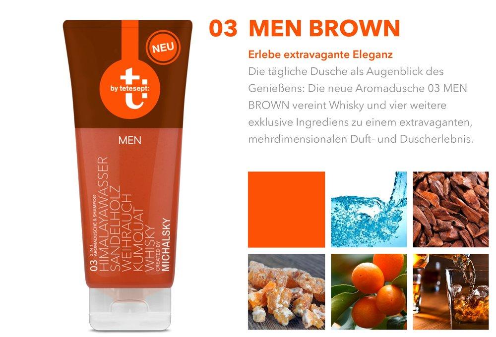 Men_Brown.jpg