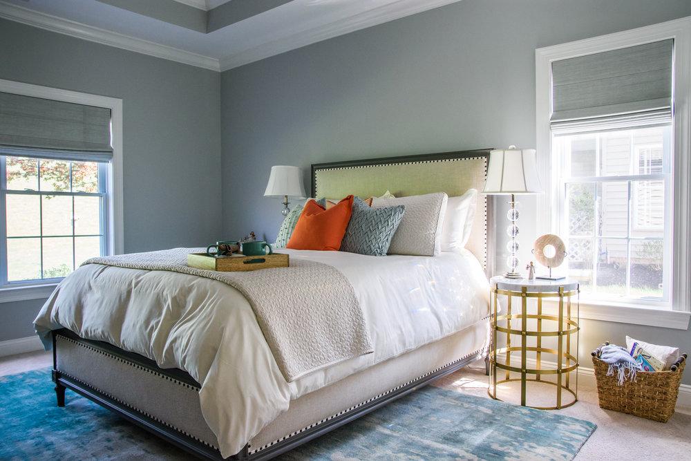 MaryScholl - Master Bedroom 1.jpg