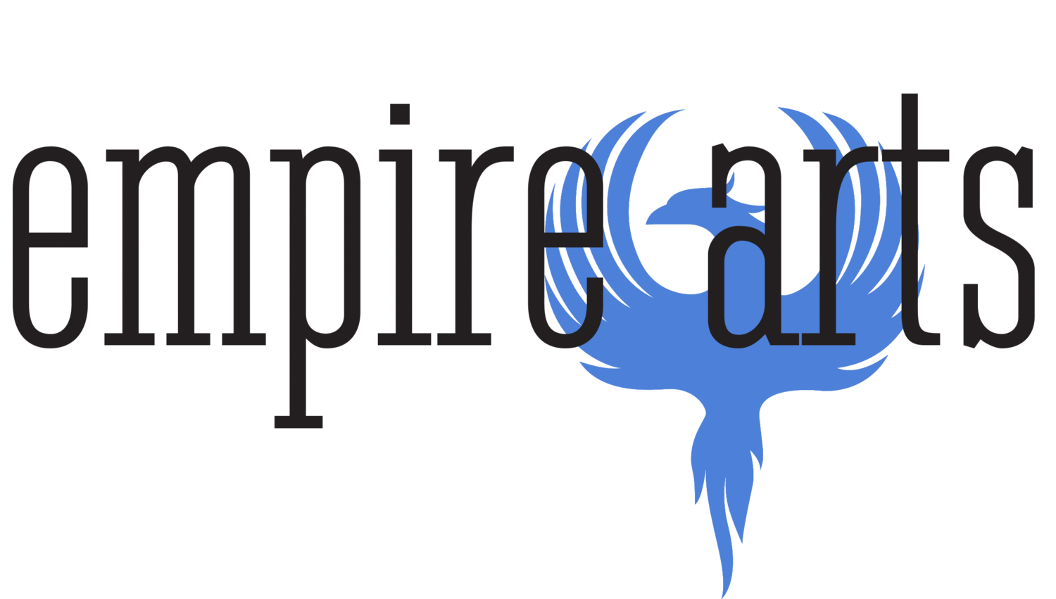 Empire Arts Collective