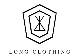 long-clothing-logo.png