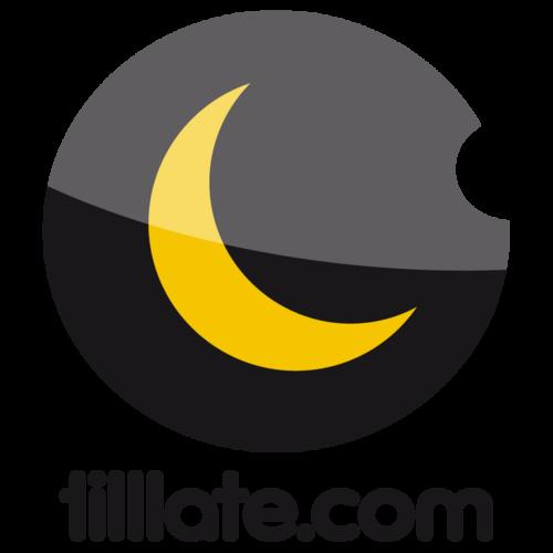 tilllate_com_Logo.png