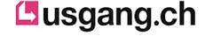 usgang-ch-logo.png