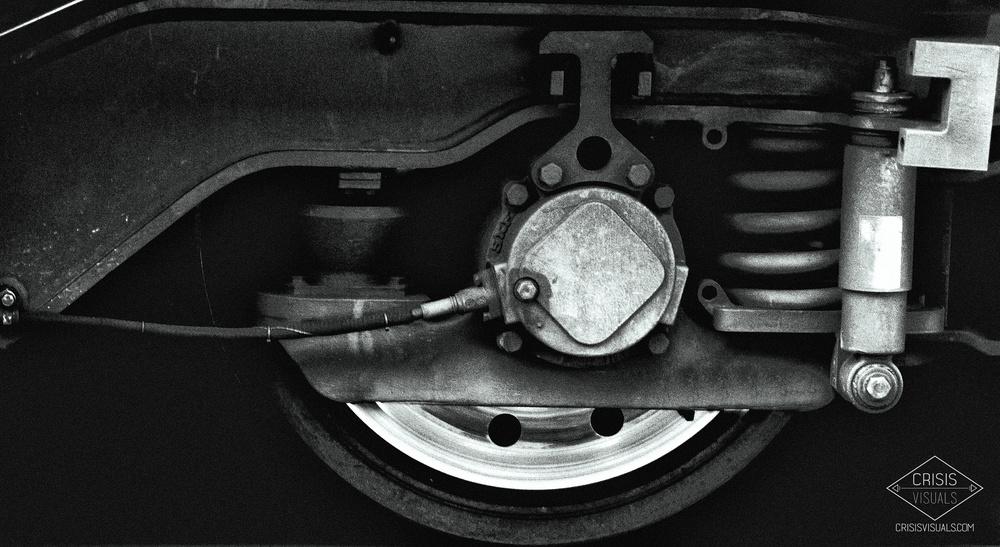 Mechanics.JPG