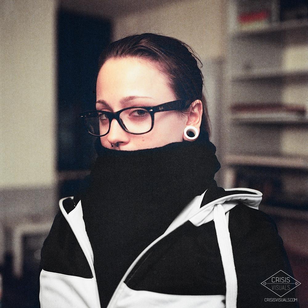 Milena_Hasselblad.jpg