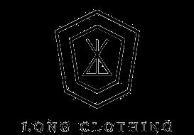 long-clothing-logo.png