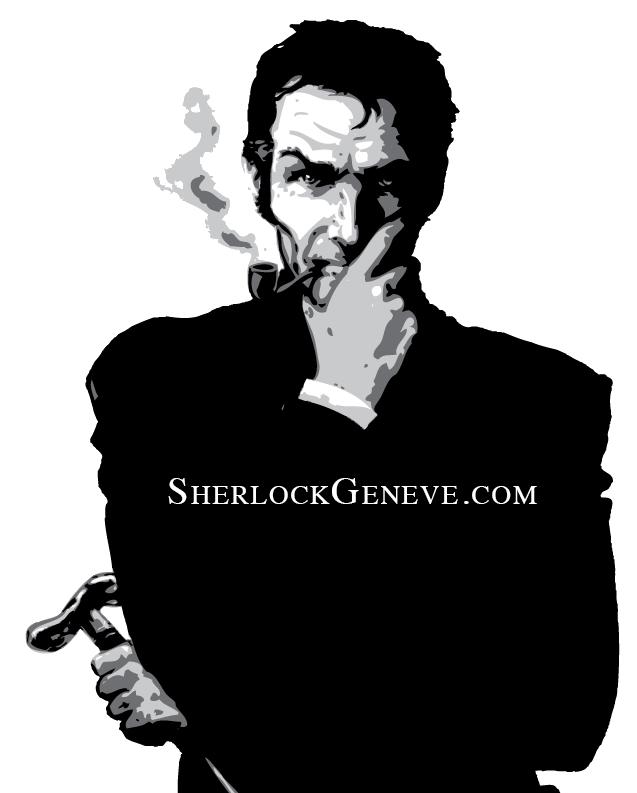 SherlockGVA.png