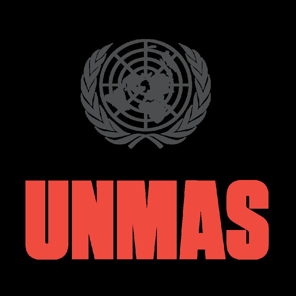 United Mine Action Service (UNMAS) - Organisation des Nations Unies Genève (ONU GVA)