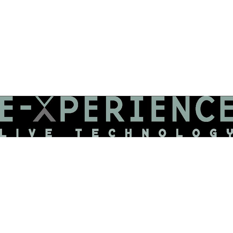 e-xperience_logo_pos copie.png