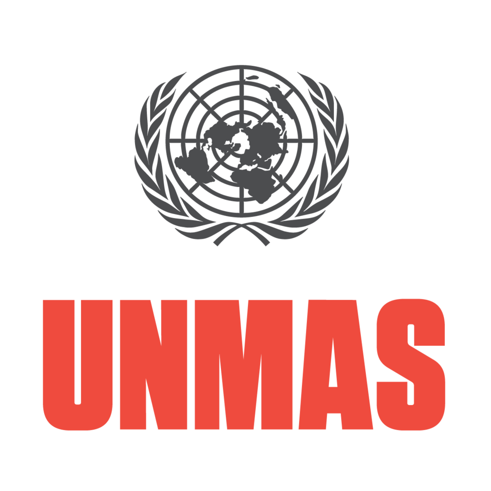 UNMAS_Logo_2013.png