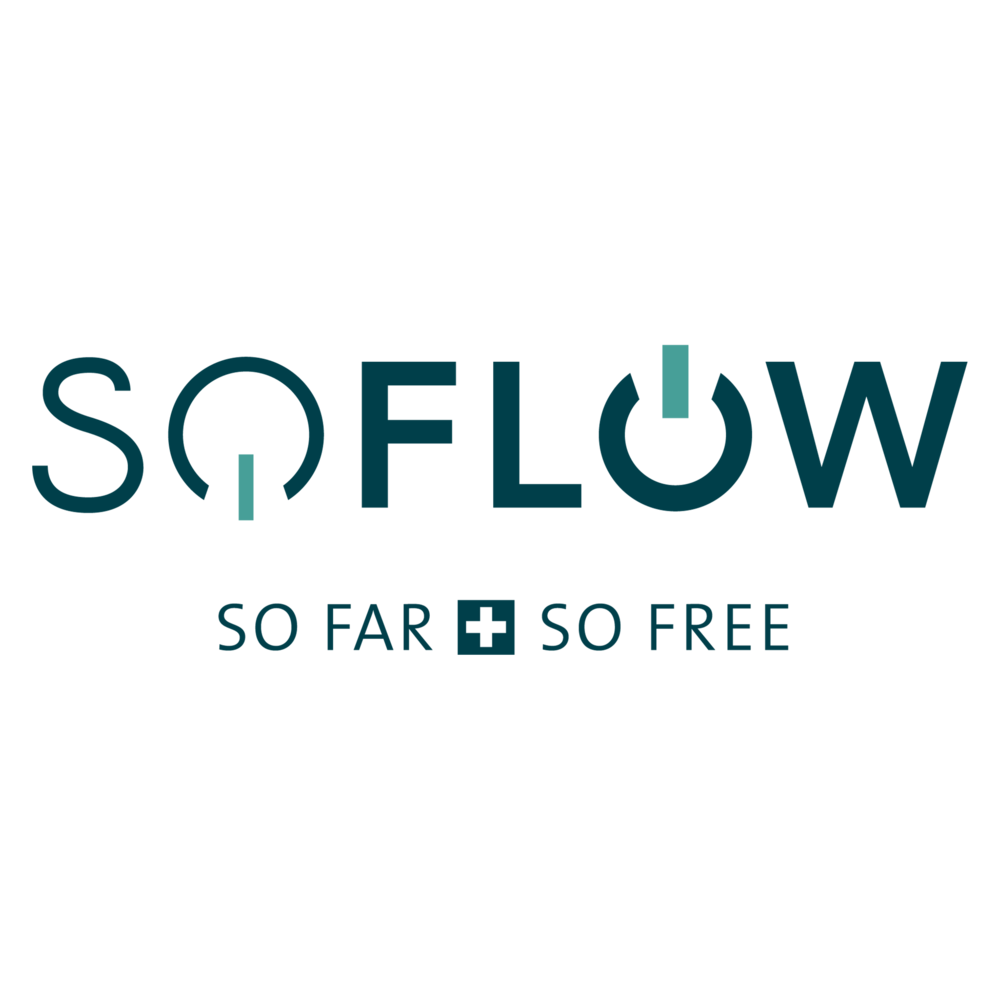 SoFlow AG