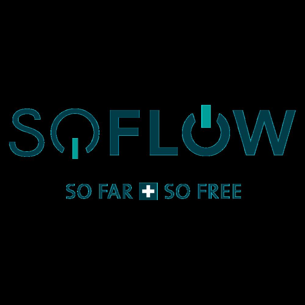 SoFlow.png