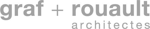 logo-grafrouault-white.png