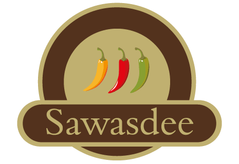 Sawa.png