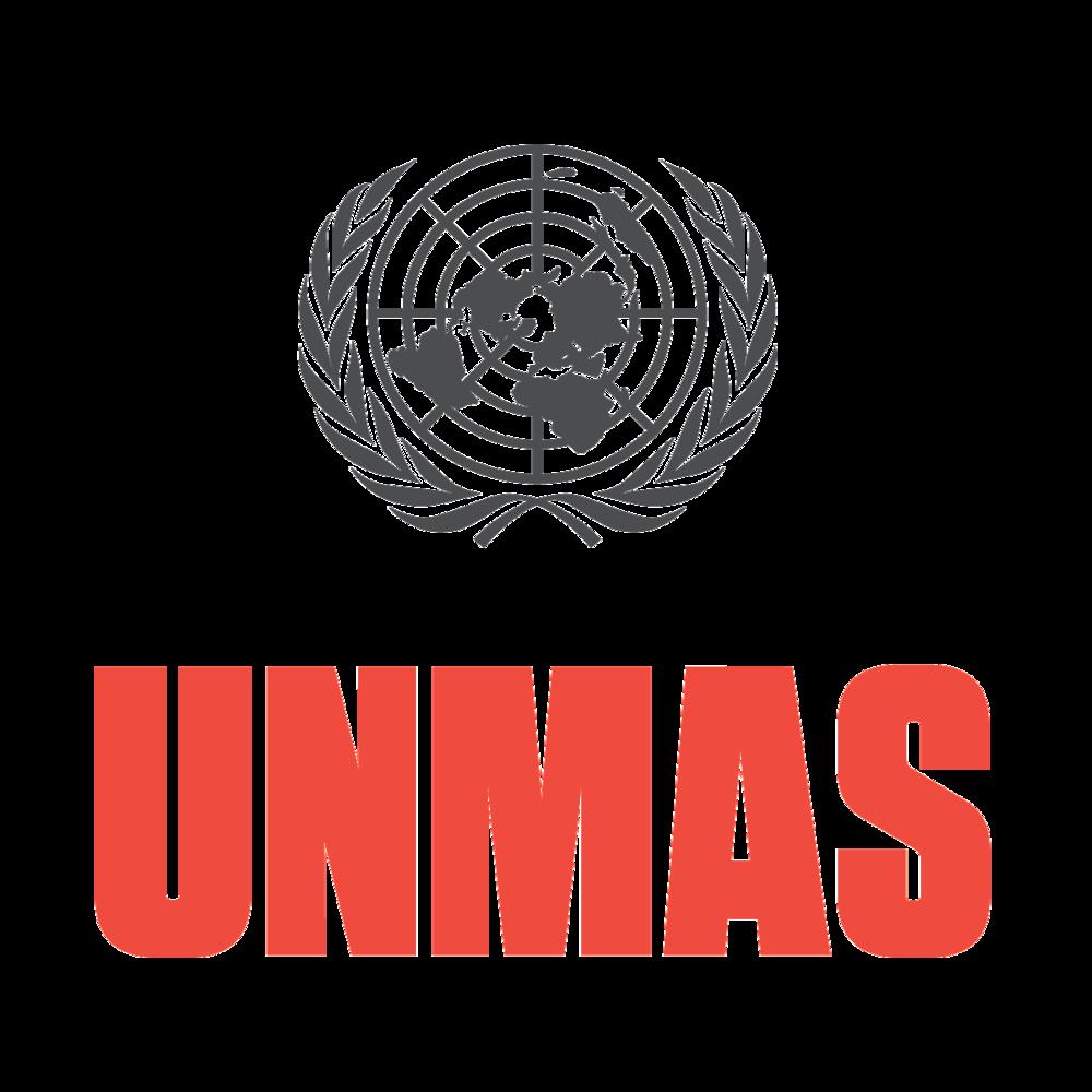 UNMAS.png
