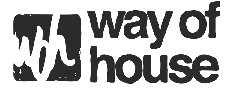 Way Of House