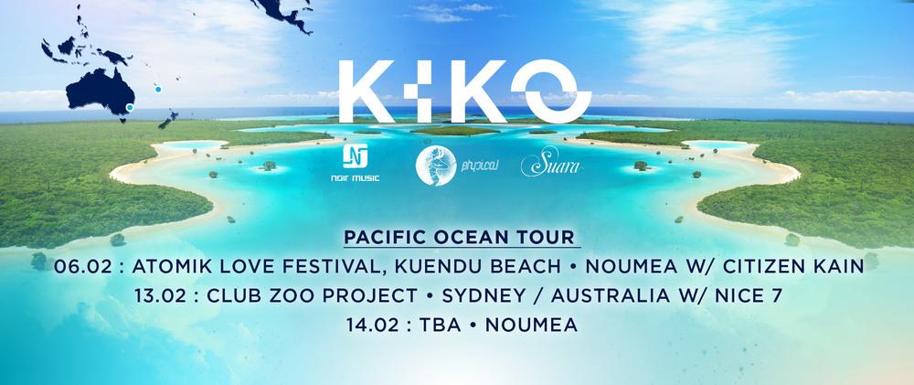Kiko-banner-gigs2.jpg