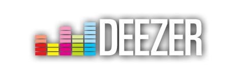deezer-wayofhouse.png