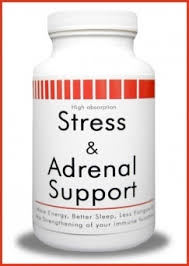 stress and adrenal support.jpg