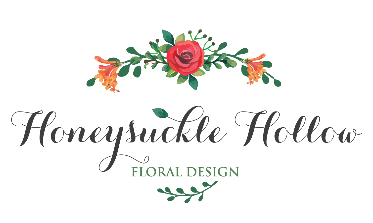Honeysuckle Hollow, LLC