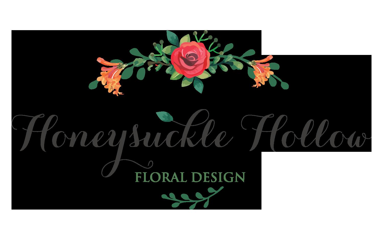 Honeysuckle Hollow LLC