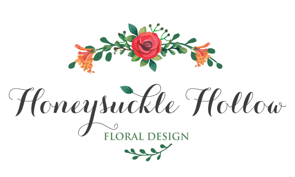 Honeysuckle Hollow Llc