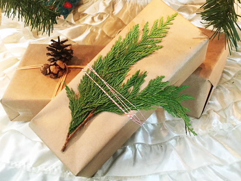 Gift - cedar and bakers twine.jpg