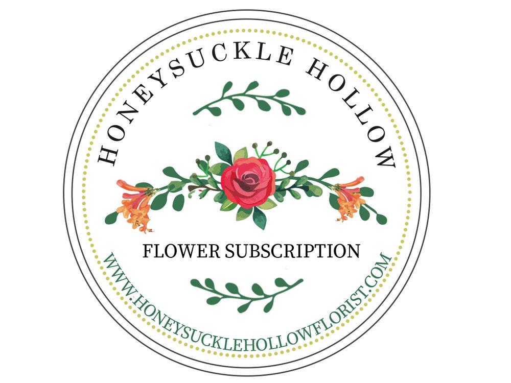 Flower subscription stamp.jpg