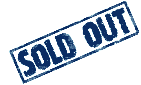 sold-out-icon-2.png