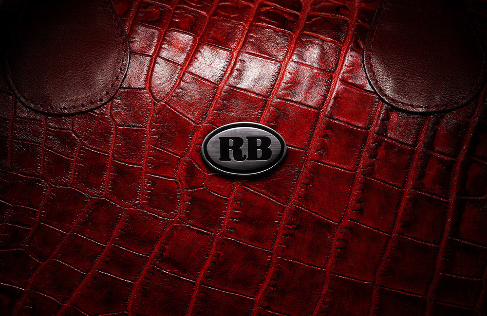 RB Leather