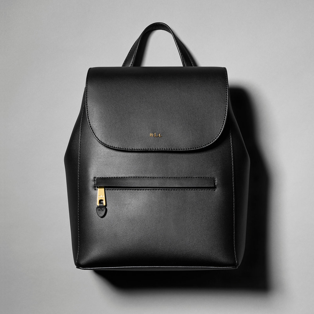 Ralf-Lauren-Bag-fashion-product-photographer-ben-appleby.jpg