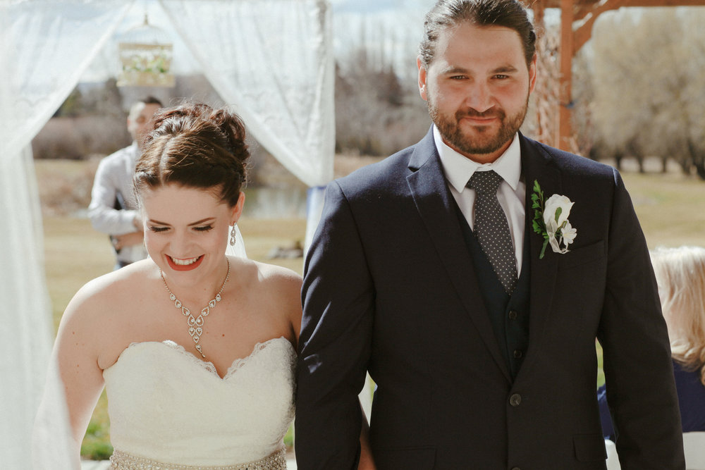 Ashley&JeremyMARRIED-134.jpg
