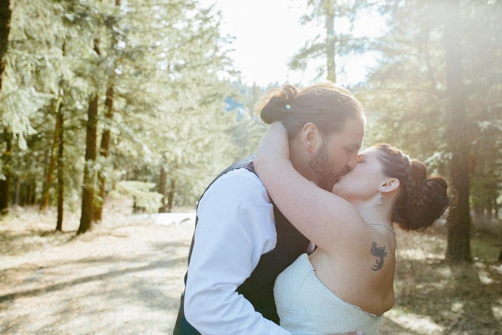 Ashley&JeremyMARRIED-426.jpg