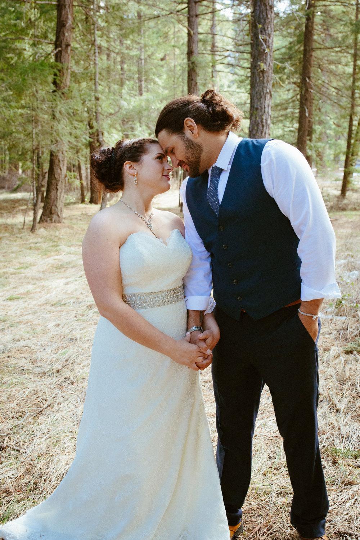 Ashley&JeremyMARRIED-436.jpg