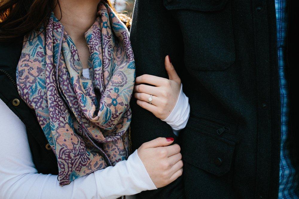 Alyssa&Tanner-BLOG-12.jpg