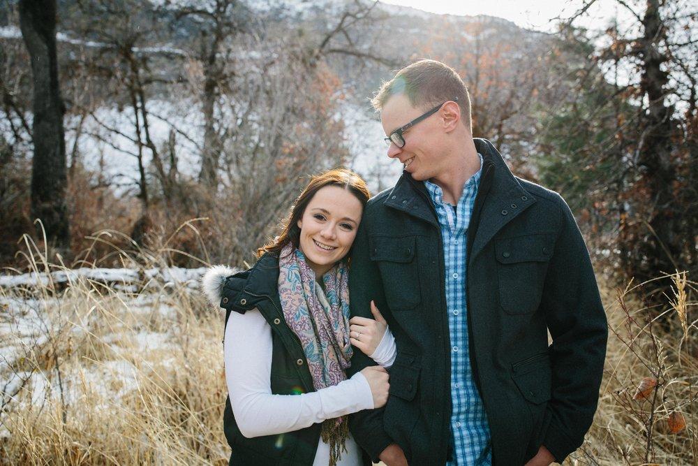 Alyssa&Tanner-BLOG-14.jpg
