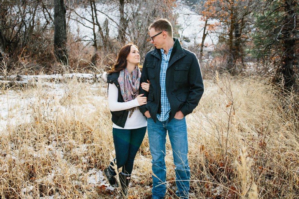 Alyssa&Tanner-BLOG-16.jpg