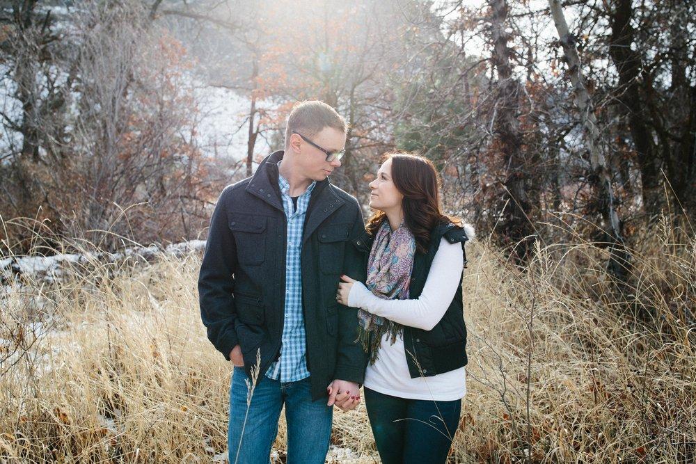 Alyssa&Tanner-BLOG-24.jpg