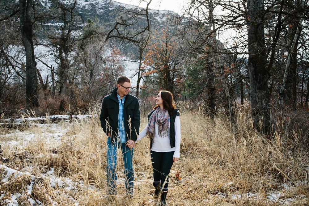 Alyssa&Tanner-BLOG-26.jpg