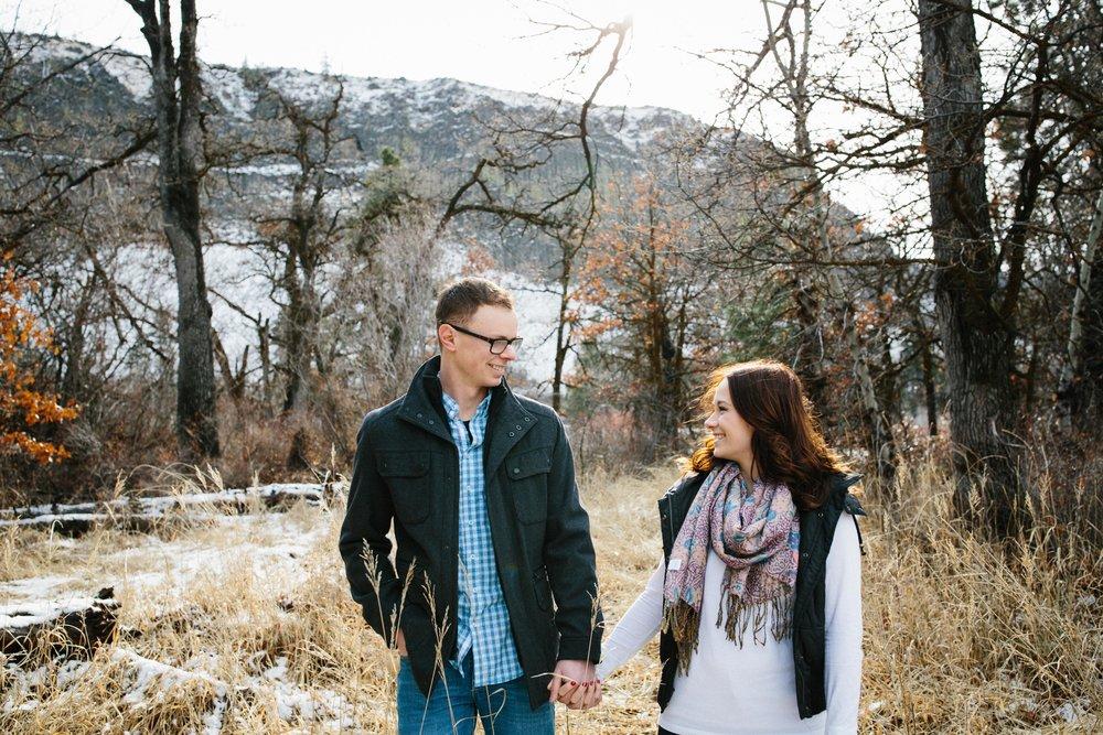 Alyssa&Tanner-BLOG-27.jpg