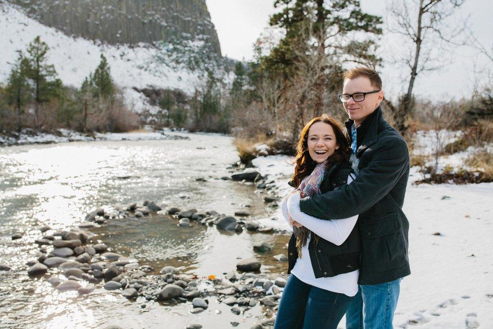 Alyssa&Tanner-BLOG-28.jpg