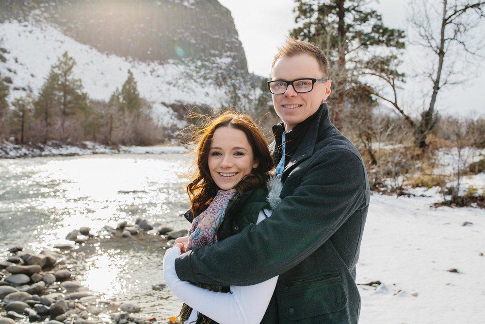 Alyssa&Tanner-BLOG-29.jpg