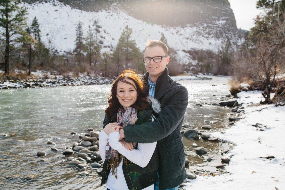 Alyssa&Tanner-BLOG-30.jpg