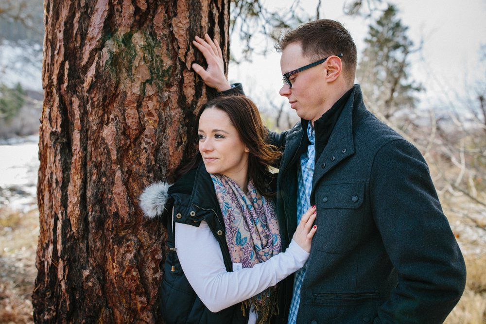 Alyssa&Tanner-BLOG-38.jpg
