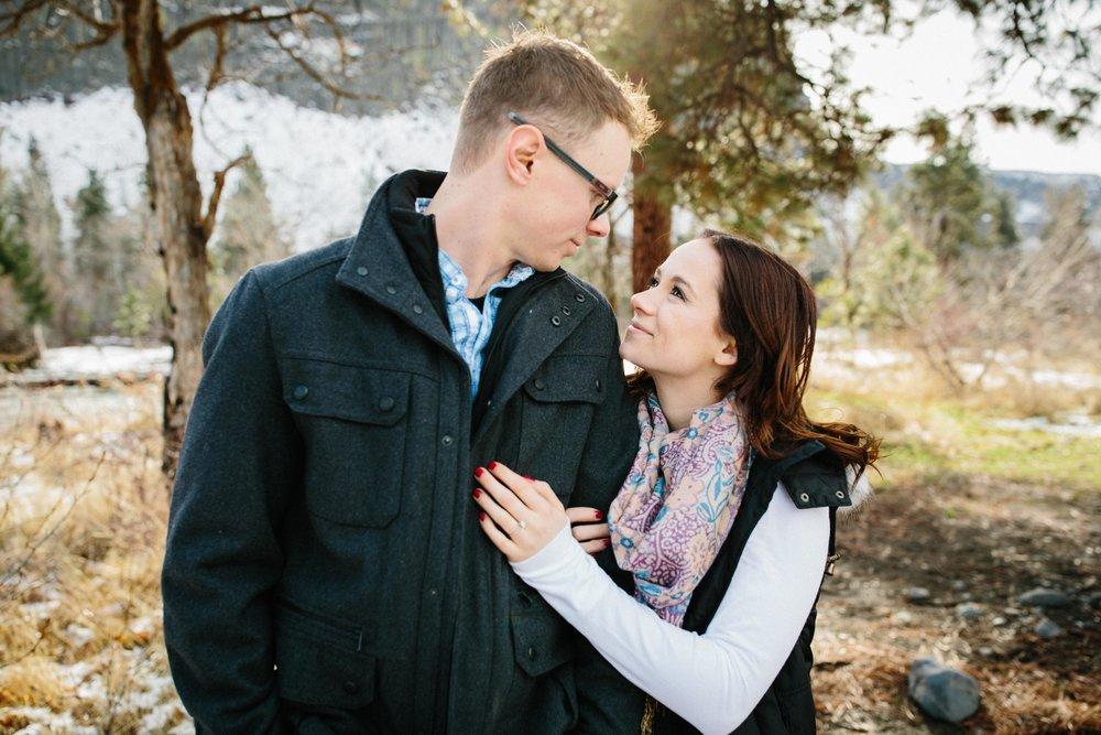 Alyssa&Tanner-BLOG-44.jpg