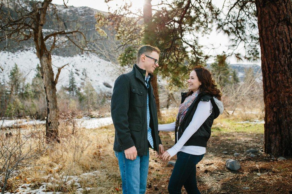 Alyssa&Tanner-BLOG-45.jpg